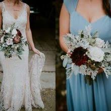 wedding flowers wi wedding flowers flowers wi weddingwire