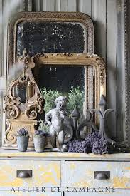 best 25 country framed mirrors ideas on pinterest framed