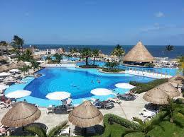 newbie u0027s guide to all inclusive hotels playa del carmen blog