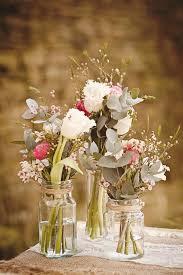 wedding flowers on a budget uk best 25 jam jar flowers ideas on jam jar wedding