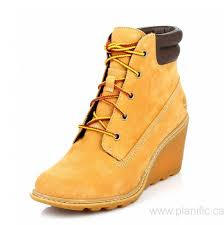 womens timberland boots in canada ee8662602846 canada timberland womens wheat ek nellie leather