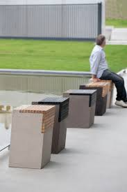Table Basse Bio Ethanol 63 Best Uhpc Images On Pinterest Concrete Urban Furniture And