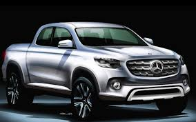 lexus nx 2018 release date canada 2018 mercedes glt pickup truck release date specs and price http
