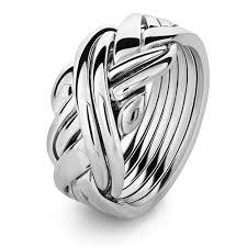 rings silver images Rings 6su jpg