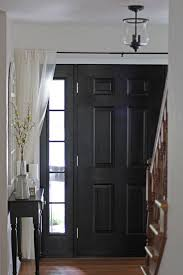 860 best front halls mud rooms entry fabulous doors images on