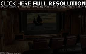 100 home theatre design tips home theater seating ideas