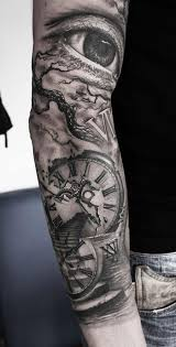22 professional tattoo designs for men arm u0026 shoulder blogrope