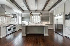 gray and white kitchen cabinets gray cabinets with white countertops brideandtribe co