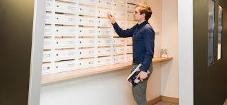 bureau virtuel aix marseille domiciliation entreprise aix en provence adresse commerciale aix et