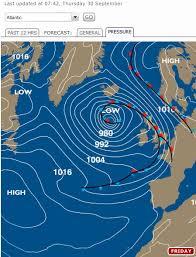 earth map uk classroom weather forecasting diggeog