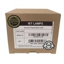 elplp39 replacement projector l genuine oem original projector l for epson v13h010l39 elplp39