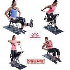 Weider 215 Bench 12 Best Fitness Equipment We Love Images On Pinterest Fitness