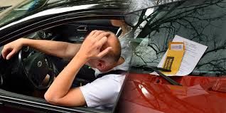 does a red light ticket affect insurance types of traffic tickets and your auto insurance everquote