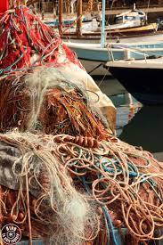 filet de peche decoratif les 25 meilleures idées de la catégorie filet de pêche sur