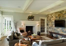 silver paint living room interior design ideas home bunch an