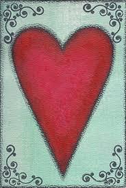 Valentine S Day by 215 Best Valentine U0027s Day U0026 Hearts To Love Images On Pinterest