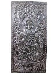 putri dedes indian style goddess carved wood