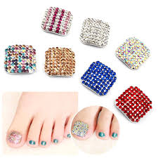 online buy wholesale toe nail stickers from china toe nail