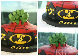 1000 images about hero cakes on pinterest
