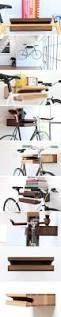 bicycle decorations home best 25 bike shelf ideas on pinterest bike rack bike storage