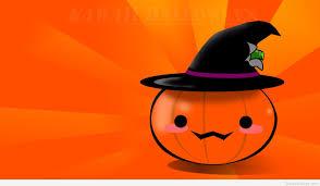 pumpkin halloween clipart clipartsgram com halloween background cute clipartsgram com