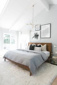 sophisticated design contemporary bedroom ideas for sophisticated design lovers
