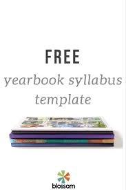 free online yearbooks to view 18 best blossom yearbooks images on yearbook covers