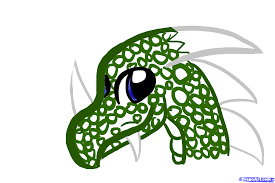 kids coloring pages free dragon coloring pictures dinosaur