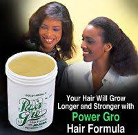 gold medal hair products company power gro gold medal hair grow hair natural allnatural