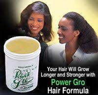 medal gold hair products hair nutrition system gold medal hair grow hair long