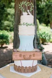 some cool wars cake wars cake wars the knot wedding cake wedding cakes and custom