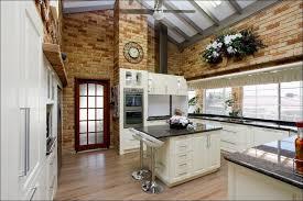 Mediterranean Style Kitchens - kitchen la estufa in english spanish style house cabinet factory