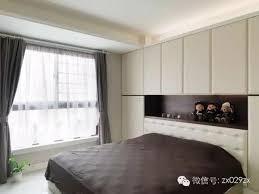 chambre r馼abilit馥 216 mejores imágenes de 室內 臥室 床頭主牆 en dormitorio