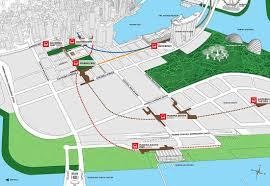Marina Bay Sands Floor Plan by Marina One Residences Ride Marina Bay U0027s Ascent