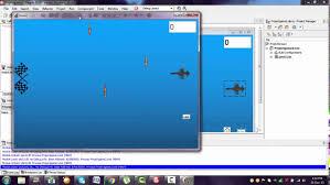 game delphi 2010 youtube