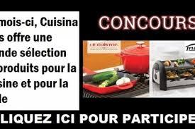 concours cuisine concours cuisine pour professionnel definition vouch