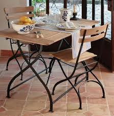 Small Patio Table And Chairs Top 10 Bistro Sets For Outdoor Small Space Home Design And Interior