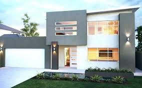 modern home design photos designs homes contemporary homes designs fair contemporary modern
