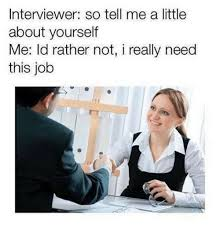 Job Memes - 25 best memes about i really need this job i really need
