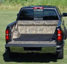 customized chevy trucks customize your truck with a camo bedliner from dualliner