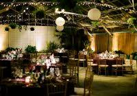 garden wedding venues nj small wedding venues nj wedding bands