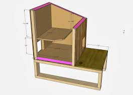 Free Diy Cat Tree Plans by How To Build A Feral Cat Shelter Or A Outside Cat House Wow Easy