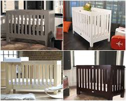 Alma Mini Crib Alma Max Toddler Bed And Crib Inhabitots