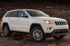 used jeep grand cherokee 2016 jeep grand cherokee vin 1c4rjfbg4gc307665