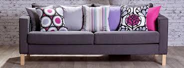 Ikea Karlstad Loveseat Cover New Ikea Karlstad Sofa Covers With 2 Years Warranty