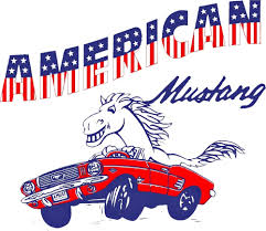 lexus junkyard rancho cordova american mustang parts auto repair 11315 folsom blvd rancho