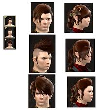 new hairstyles gw2 2015 new hair styles guildwars2