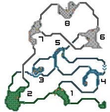 Resource Map Resource Map Album Album On Imgur