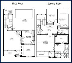 100 floor plan for a bedroom 1 bedroom house plans kerala