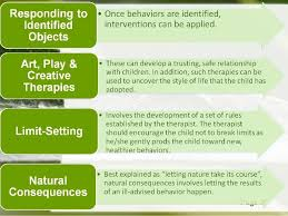 Counseling Theories Techniques 18 Best Adler Dreikurs Images On Alfred Adler Therapy